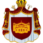 Coat_of_arms_of_the_Macedonian_Orthodox_Church1